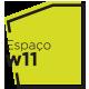 Espaço W11